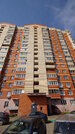 Лобня, 1-но комнатная квартира, проезд Шадунца д.7, 4300000 руб.