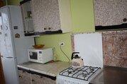 Наро-Фоминск, 1-но комнатная квартира, Бобруйская д.5, 2400000 руб.