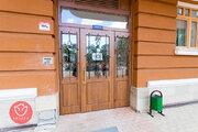 Звенигород, 2-х комнатная квартира, ул. Фрунзе д.29, 5800000 руб.