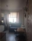 Раменское, 1-но комнатная квартира, Лучистая д.2, 3650000 руб.
