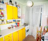 Однокомнатная квартира на Севастопольском пр