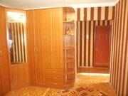 Электрогорск, 3-х комнатная квартира, ул. М.Горького д.35, 3650000 руб.
