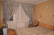 Сдается комната 17 м2, 15000 руб.
