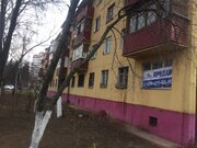 Раменское, 2-х комнатная квартира, ул. Мира д.3 к3, 3400000 руб.