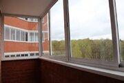 Фрязино, 1-но комнатная квартира, Лучистая д.7, 1700000 руб.