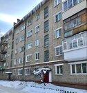 Электросталь, 3-х комнатная квартира, ул. Первомайская д.14, 2600000 руб.