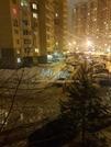 Люберцы, 2-х комнатная квартира, Проспект Гагарина д.16, 4550000 руб.