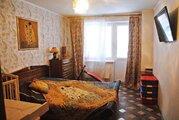 Электросталь, 2-х комнатная квартира, ул. Ялагина д.5а, 4300000 руб.
