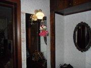 Продажа квартиры, м. Теплый стан, Г. Троицк