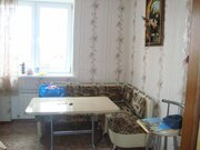 Дедовск, 1-но комнатная квартира, ул. Красный Октябрь д.д.5 кор.2, 4200000 руб.