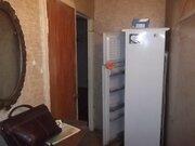 Подольск, 2-х комнатная квартира, ул.Клемента Готвальда д.3, 18000 руб.