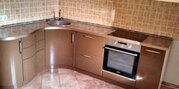 Щелково, 1-но комнатная квартира, Финский д.9 к 2, 3300000 руб.