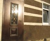 Новый кирпичный дом, ИЖС, собственность, в центре города, 14900000 руб.
