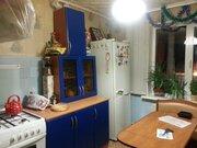 Наро-Фоминск, 2-х комнатная квартира, Центральная д.16, 2750000 руб.