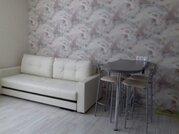 Домодедово, 1-но комнатная квартира, Курыжова д.30, 2300000 руб.