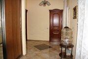 Дом 220 кв.м. с мебелью, гараж 1 км от МКАД, Калужское шоссе, Мамыри, 24000000 руб.