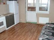 Электросталь, 1-но комнатная квартира, Захарченко д.7а, 3000000 руб.