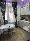 Сабурово, 2-х комнатная квартира, Парковая улица д.8, 5500000 руб.