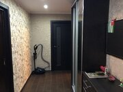 Икша, 3-х комнатная квартира, ул. Рабочая д.12, 4200000 руб.