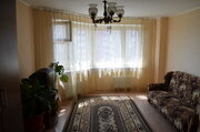 Голицыно, 1-но комнатная квартира, Пограничный д.1, 18000 руб.