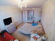 Продам 2 комнатную квартиру на ул Чайковского д 66 к й