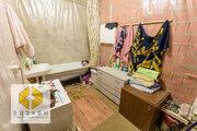 Звенигород, 3-х комнатная квартира, мкр Супонево д.1, 4250000 руб.