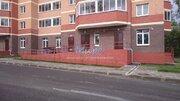 Люберцы, 2-х комнатная квартира, ул. Шевлякова д.6, 6500000 руб.