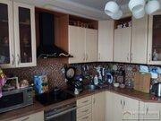 Балашиха, 2-х комнатная квартира, ул. Первомайская д.16, 6550000 руб.