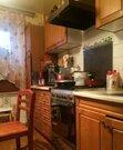 Продается квартира, Подольск, 64м2