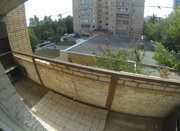 Наро-Фоминск, 2-х комнатная квартира, ул. Профсоюзная д.2а, 3750000 руб.