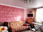 Раменское, 1-но комнатная квартира, ул. Чугунова д.15б, 4000000 руб.