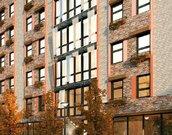 Москва, 2-х комнатная квартира, Старопетровский проезд д.1, 10500000 руб.