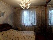 Селятино, 3-х комнатная квартира, ул. Клубная д.44, 6400000 руб.