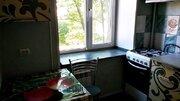 Раменское, 1-но комнатная квартира, ул. Михалевича д.44, 3100000 руб.