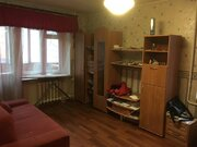Фрязино, 1-но комнатная квартира, ул. Московская д.2Б, 2180000 руб.