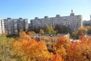 Щелково, 1-но комнатная квартира, Пролетарский пр-кт. д.25, 2500000 руб.