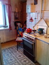 Сергиев Посад, 3-х комнатная квартира, Красной Армии пр-кт. д.185/27, 3600000 руб.