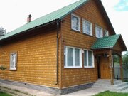 Продается 2х этажная дача 160 кв.м., 6600000 руб.