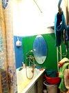 Рошаль, 3-х комнатная квартира, ул. Свердлова д.24, 1250000 руб.
