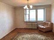 Чехов, 3-х комнатная квартира, ул. Чехова д.2, 4600000 руб.