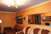 Егорьевск, 1-но комнатная квартира, 6-й мкр. д.22, 1500000 руб.