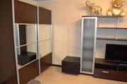 Можайск, 1-но комнатная квартира, ул. Академика Павлова д.9, 23000 руб.