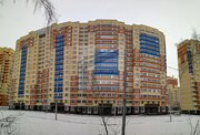 Продается 1комн.кв. г. Домодедово, ул. Лунная 29