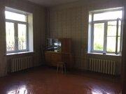 Рошаль, 1-но комнатная квартира, ул. Косякова д.6, 1000000 руб.