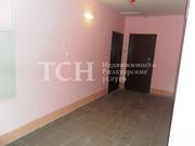 Ивантеевка, 1-но комнатная квартира, ул. Ленина д.16, 4000000 руб.