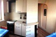 Дмитров, 1-но комнатная квартира, ул. Маркова д.41, 2720000 руб.