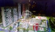 Продажа квартиры, Будённого