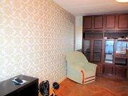 Продажа 1-комнатной квартиры Севастопольский проспект 46 корпус 3