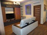 Наро-Фоминск, 2-х комнатная квартира, ул. Ефремова д.9В, 35000 руб.