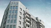 Москва, 1-но комнатная квартира, Яна Райниса б-р. д.вл.4, корп.3, 7612035 руб.